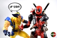 Wolverine Yamaguchi (4)
