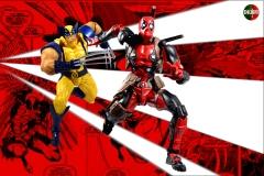 Wolverine Yamaguchi (5)