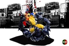 Wolverine Yamaguchi (6)