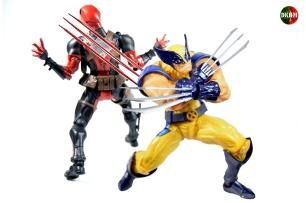 Wolverine Yamaguchi (7)