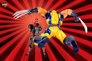 Wolverine Yamaguchi (8)