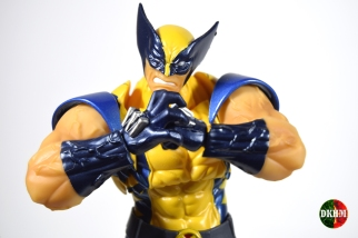 Wolverine Yamaguchi (9)