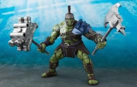 Bandai-SH-Figuarts-Thor-Ragnarok-Hulk-Promo-01