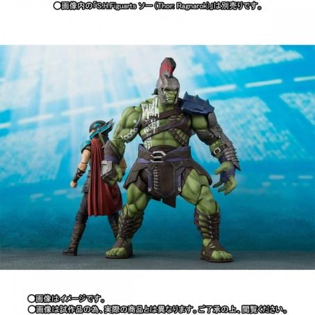 Bandai-SH-Figuarts-Thor-Ragnarok-Hulk-Promo-02