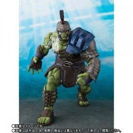 Bandai-SH-Figuarts-Thor-Ragnarok-Hulk-Promo-03