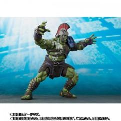 Bandai-SH-Figuarts-Thor-Ragnarok-Hulk-Promo-04