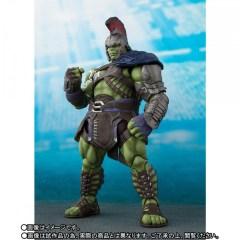 Bandai-SH-Figuarts-Thor-Ragnarok-Hulk-Promo-05