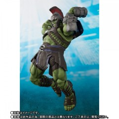 Bandai-SH-Figuarts-Thor-Ragnarok-Hulk-Promo-06
