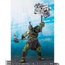 Bandai-SH-Figuarts-Thor-Ragnarok-Hulk-Promo-07