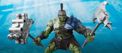 Bandai-SH-Figuarts-Thor-Ragnarok-Hulk-Promo-Featured