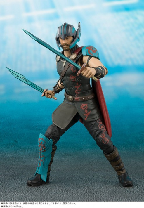 Bandai-SH-Figuarts-Thor-Ragnarok-Thor-Promo-01
