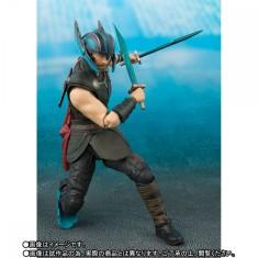 Bandai-SH-Figuarts-Thor-Ragnarok-Thor-Promo-02