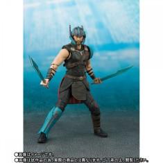 Bandai-SH-Figuarts-Thor-Ragnarok-Thor-Promo-03
