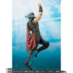Bandai-SH-Figuarts-Thor-Ragnarok-Thor-Promo-04