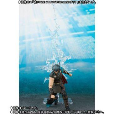 Bandai-SH-Figuarts-Thor-Ragnarok-Thor-with-Thunder-Effect-Promo-02