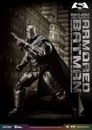 Batman-v-Superman-DAH-Armored-Batman-001