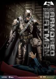 Batman-v-Superman-DAH-Armored-Batman-003
