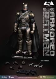 Batman-v-Superman-DAH-Armored-Batman-004