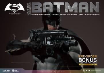 Batman-v-Superman-DAH-Batman-006