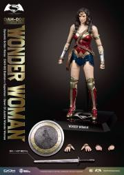 Batman-v-Superman-DAH-Wonder-Woman-006