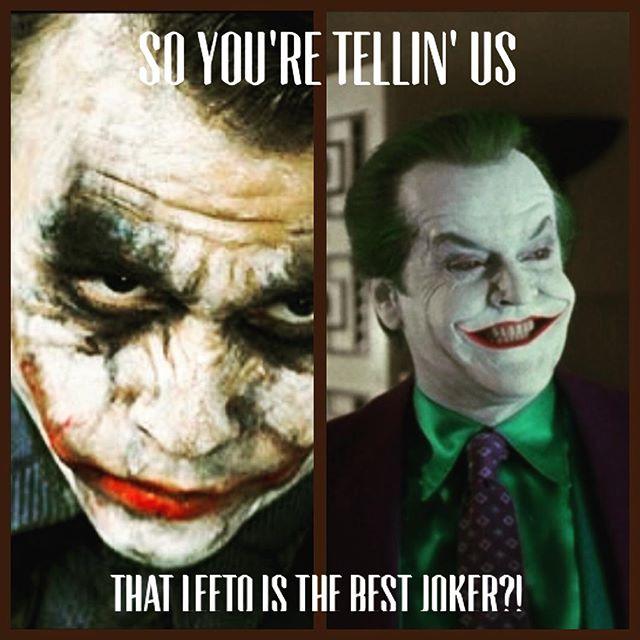 Best-Joker