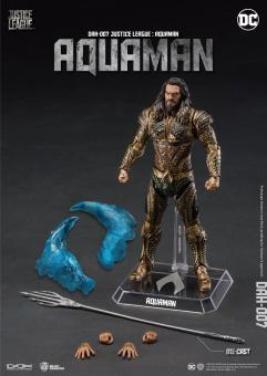 DAH-Justice-League-Aquaman-003