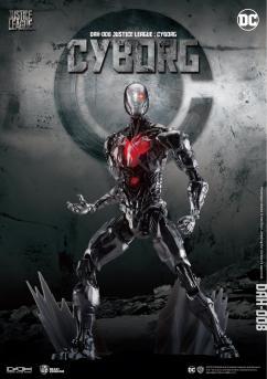 DAH-Justice-League-Cyborg-001