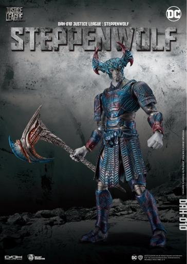 DAH-Justice-League-Steppenwolf-001