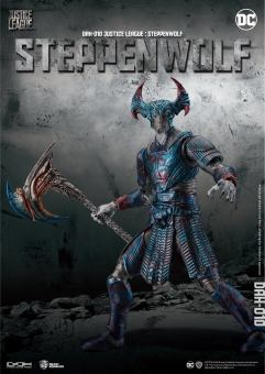 DAH-Justice-League-Steppenwolf-004
