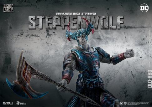 DAH-Justice-League-Steppenwolf-005