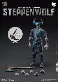 DAH-Justice-League-Steppenwolf-006