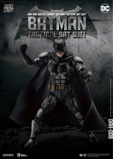 DAH-Justice-League-Tactical-Suit-Batman-001