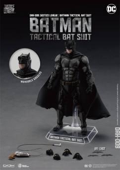 DAH-Justice-League-Tactical-Suit-Batman-003