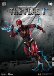 DAH-Justice-League-The-Flash-001