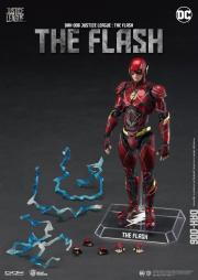 DAH-Justice-League-The-Flash-004