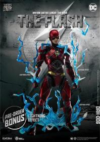 DAH-Justice-League-The-Flash-005