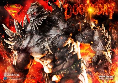 dc-comics-doomsday-statue-prime1-studio-903240-01