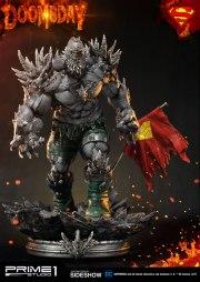 dc-comics-doomsday-statue-prime1-studio-903240-05