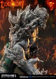 dc-comics-doomsday-statue-prime1-studio-903240-08
