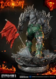 dc-comics-doomsday-statue-prime1-studio-903240-10
