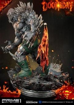 dc-comics-doomsday-statue-prime1-studio-903240-11