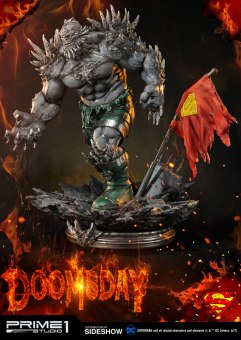 dc-comics-doomsday-statue-prime1-studio-903240-13