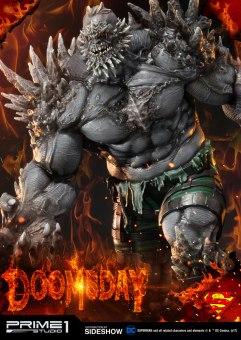 dc-comics-doomsday-statue-prime1-studio-903240-14