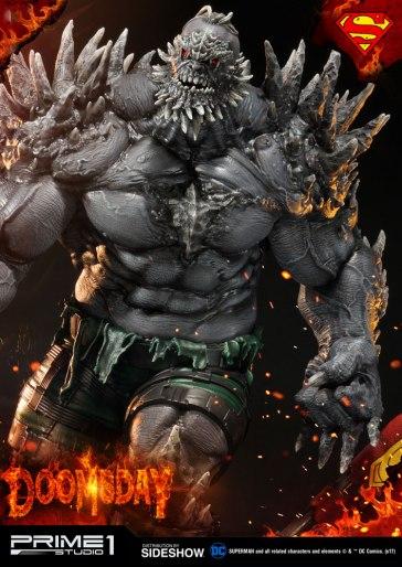dc-comics-doomsday-statue-prime1-studio-903240-16