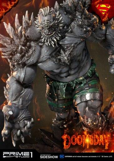 dc-comics-doomsday-statue-prime1-studio-903240-18