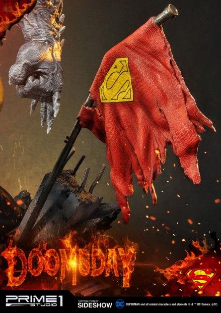 dc-comics-doomsday-statue-prime1-studio-903240-20