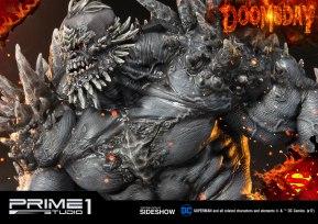 dc-comics-doomsday-statue-prime1-studio-903240-25