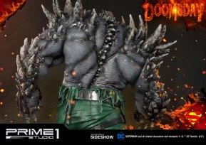 dc-comics-doomsday-statue-prime1-studio-903240-26