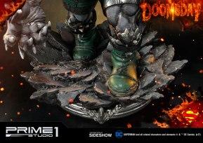 dc-comics-doomsday-statue-prime1-studio-903240-27