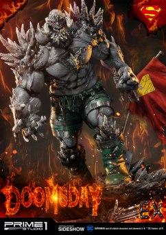 dc-comics-doomsday-statue-prime1-studio-9032401-01